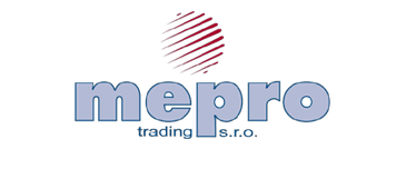 MePro Trading, s.r.o.